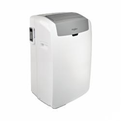 Klimatizácia Whirlpool PACW12CO