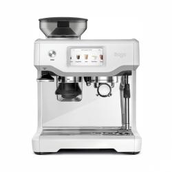 Kávovar Sage SES 880 SST