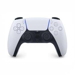 Gamepad PlayStation 5 DualSense Wireless Controller