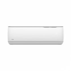 Klimatizácia Vivax ACP12CH35AUJI WiFi