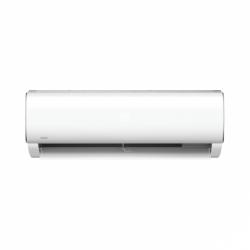 Klimatizácia Vivax ACP09CH25AEMI
