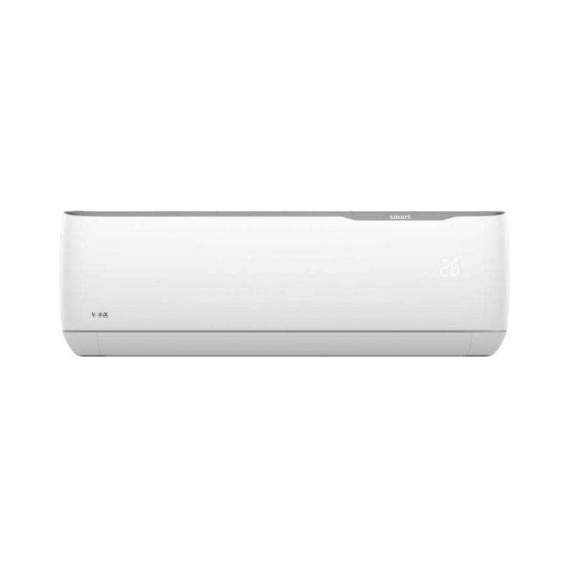 Klimatizácia Vivax ACP09CH25AUJI WiFi