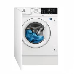Vstavaná práčka Electrolux PerfectCare 700 EW7F447WI