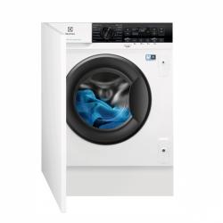 Electrolux PerfectCare 700 EW7W368SI