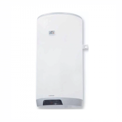 Ohrievač vody Dražice OKC 200/1m2
