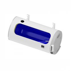 Ohrievač vody Dražice OKCEV 125, model 2019
