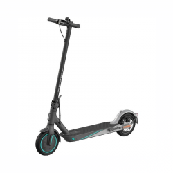 Elektrická kolobežka Xiaomi Mi Electric Scooter Pro 2 Mercedes F1 Team Edition