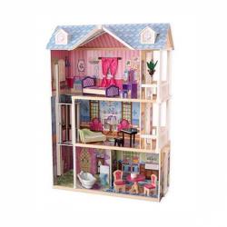 Dom pre bábiky My Dreamy Dollhouse