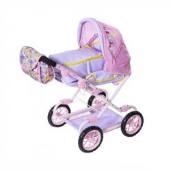 Kombinovaný kočík Baby Born Zapf Creation