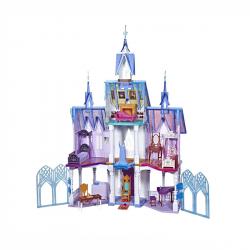 Hasbro Frozen 2 Veľký hrad Arendelle