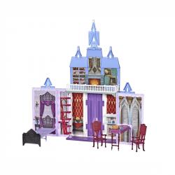 Otvárací hrad Hasbro Frozen 2