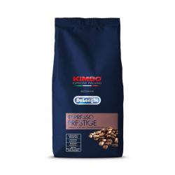 Káva De'Longhi espresso Prestige zrnková 1000 g
