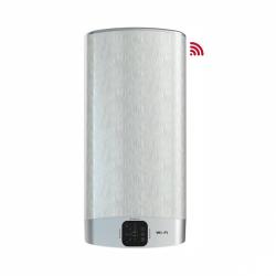 Ariston Velis Evo Wi-Fi 80 2020
