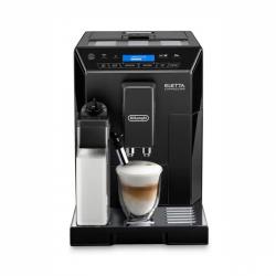 Kávovar DELONGHI ELETTA ECAM 44.660 B