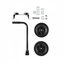 Podvozok pre elektrocentrálu Wheel kit (B&S Sprint 2200A/3200A)