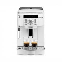 Kávovar Delonghi ECAM 22110W