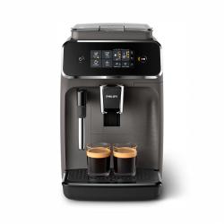 Kávovar Philips EP2224/10