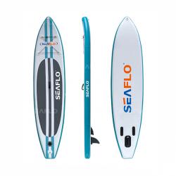 """Paddleboard Seaflo Liner 11'× 30"""" × 6"""""""