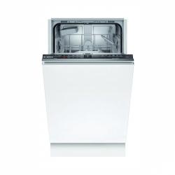 Vstavaná umývačka riadu Bosch SPV2IKX10E