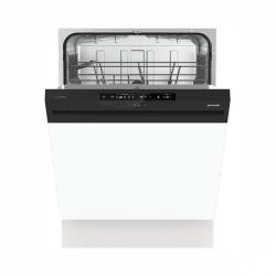 Vstavaná umývačka riadu Gorenje GI641D60