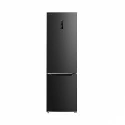 Chladnička Toshiba GR-RB360WE-DMJ (06)