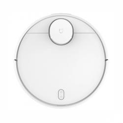 Robotický vysávač Xiaomi Mi Robot Vacuum Mop Pro - biely