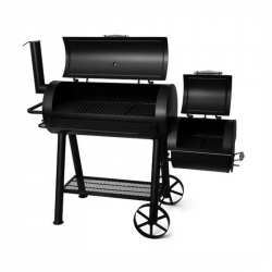 Gril na uhlie G21 Colorado BBQ