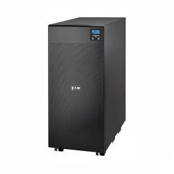 Záložný zdroj Eaton 9E 20000i, UPS 20000VA, LCD