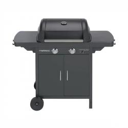 Plynový gril Campingaz 2 Series LX Plus D