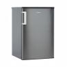 Chladnička Candy CCTOS 542 XHN je zaradená do energetickej triedy F. Je možné odobrať hornú dosku a zabudovať chladničku pod kuchynskú linku. Vnútorný priestor: 1 sklenená polička, 3 priehradky na dverách, box na ovocie a zeleninu. V mrazničke je 1 box. Výhodou je automatické odmrazovanie. Prevádzka je tichá s maximálnou hlučnosťou len 39 dB.