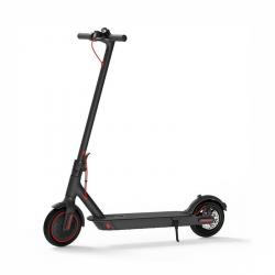 Elektrická kolobežka Xiaomi Mi Scooter PRO