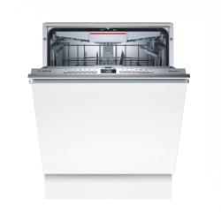 Vstavaná umývačka riadu Bosch SMV4HCX48E