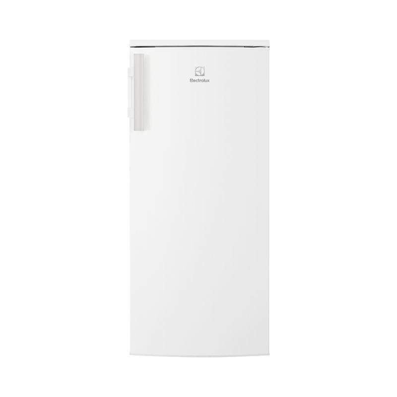 Chladnička Electrolux ERF2504AOW