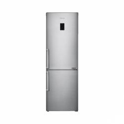 Chladnička Samsung RB33J3315SA