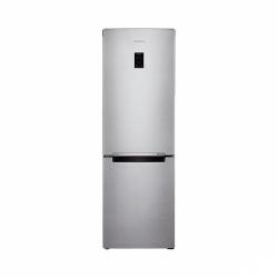 Chladnička Samsung RB33J3200SA