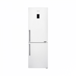 Chladnička Samsung RB33J3315WW