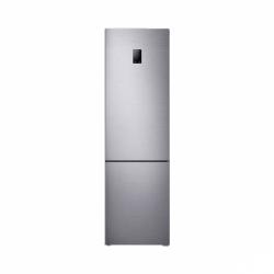 Chladnička Samsung RB37J5225SS/EF