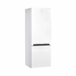 Chladnička Indesit LI6 S1 W