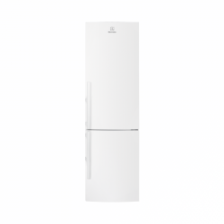 Chladnička Electrolux EN3853MOW