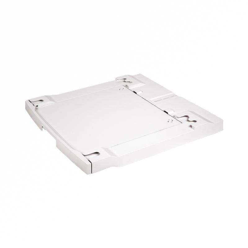 Medzikus práčka a sušička E4YHMKP2 pre značky Electrolux a AEG