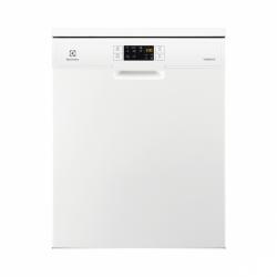 Umývačka riadu Electrolux ESF9500LOW