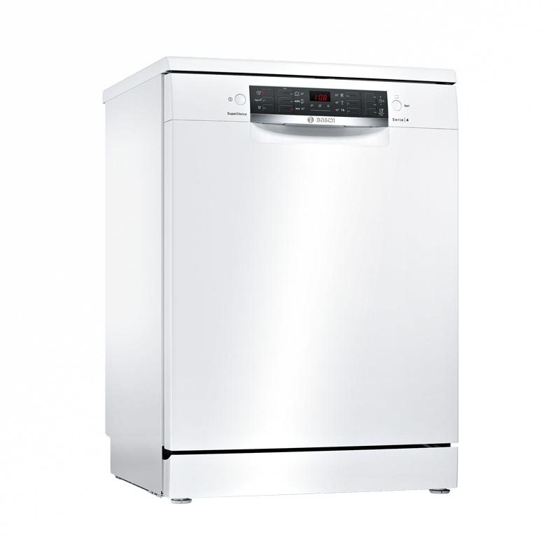 Umývačka riadu Bosch SMS 46KW05E