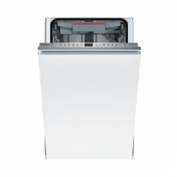 Umývačka riadu vstavaná Bosch SPV46MX01E