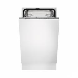 Umývačka riadu vstavaná Electrolux ESL4201LO