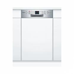 Umývačka riadu vstavaná Bosch SPI46MS01E