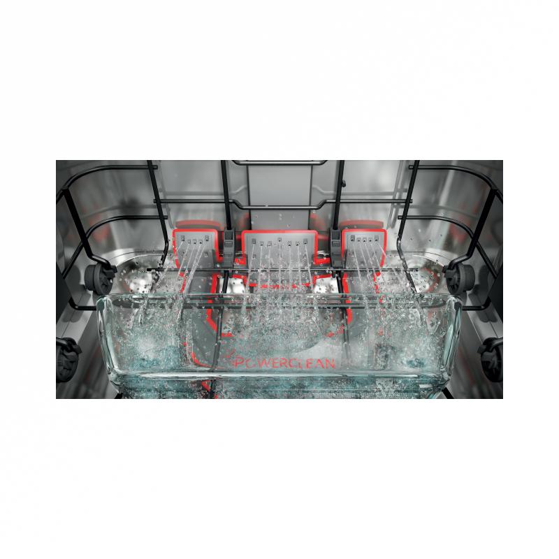 STIGA SE1814Q píla elektrická