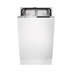 Umývačka riadu vstavaná Electrolux ESL4581RO