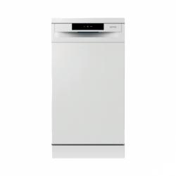 Umývačka riadu Gorenje GS 52010 W