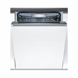 Vstavaná umývačka riadu Bosch SMV88TX46E