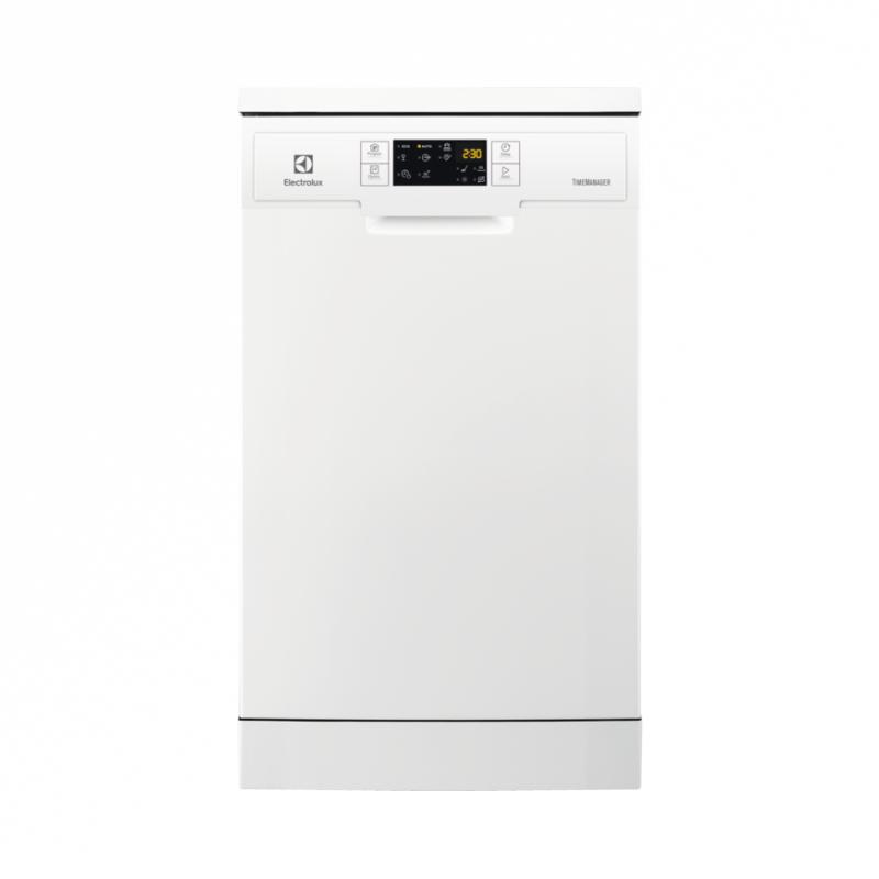 Umývačka riadu Electrolux ESF 4513 LOW